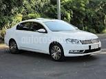 Foto venta Auto usado Volkswagen Passat 2.0 TSi Exclusive color Blanco precio $629.000