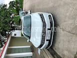 Foto venta Auto usado Volkswagen Passat 2.0L Turbo  (2016) color Blanco precio u$s32.000