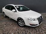 Foto venta Auto usado Volkswagen Passat 2.0T FSI (2010) color Blanco Candy precio $130,000