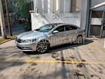 Foto venta Auto usado Volkswagen Passat 2.0T FSI (2015) color Plata precio $305,000
