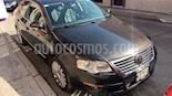 Foto venta Auto usado Volkswagen Passat 3.6L V6 FSI Prime Package (2009) color Moca Antracita precio $135,000