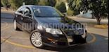 Foto venta Auto Seminuevo Volkswagen Passat 3.6L V6 FSI (2006) color Negro precio $110,000