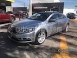 Foto venta Auto usado Volkswagen Passat 3.6L V6 FSI (2015) color Plata Reflex precio $328,000
