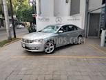 Foto venta Auto usado Volkswagen Passat 3.6L V6 FSI (2013) color Gris precio $230,000