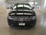 Foto venta Auto usado Volkswagen Passat 4p Confortline L5/2.5 Aut (2013) color Negro precio $165,000