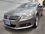 Foto venta Auto usado Volkswagen Passat 4p Sedan 2.0L Turbo DSG Q/C (2010) precio $155,000