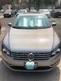 Foto venta Auto usado Volkswagen Passat DSG V6  (2013) color Plata Reflex precio $189,000
