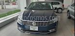 Foto venta Auto nuevo Volkswagen Passat DSG V6 color Azul precio $474,990