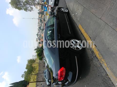 Volkswagen Passat DSG V6  usado (2013) color Negro precio $175,000