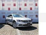 Foto venta Auto usado Volkswagen Passat Tiptronic Comfortline (2017) color Plata precio $255,000
