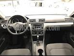Foto venta Auto Seminuevo Volkswagen Passat Tiptronic Comfortline (2017) color Beige precio $275,000