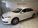 Foto venta Auto usado Volkswagen Passat Tiptronic Comfortline (2015) color Blanco Candy precio $209,900