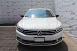 Foto venta Auto usado Volkswagen Passat Tiptronic Highline (2017) color Blanco precio $280,000