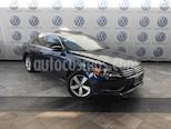 Foto venta Auto usado Volkswagen Passat Tiptronic Highline (2014) precio $209,000
