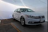 Foto venta Auto usado Volkswagen Passat Tiptronic Highline (2018) color Blanco precio $429,000