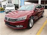 Foto venta Auto usado Volkswagen Passat Tiptronic Highline (2017) color Marron precio $375,000