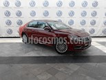 Foto venta Auto usado Volkswagen Passat Tiptronic Sportline (2017) color Rojo precio $299,000