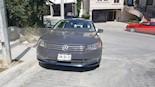 Foto venta Auto usado Volkswagen Passat Tiptronic Sportline  (2013) color Azul Noche precio $174,900