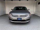 Foto venta Auto usado Volkswagen Passat Tiptronic Sportline  (2014) color Plata Reflex precio $189,000