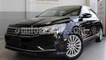Foto venta Auto usado Volkswagen Passat Tiptronic Sportline (2017) color Negro precio $280,000