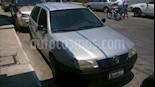 Foto venta Auto usado Volkswagen Pointer City 3P Dh Ac (2005) color Gris Plata  precio $36,000