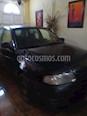 Foto venta Auto usado Volkswagen Pointer City 5P (2004) color Negro precio $30,000