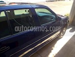 Volkswagen Pointer City 5P usado (2004) color Azul precio $55,000