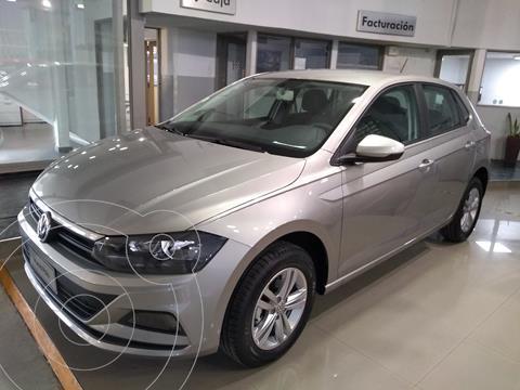 Volkswagen Polo 5P Trendline nuevo color A eleccion precio $1.750.000