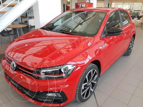 foto Oferta Volkswagen Polo 5P GTS nuevo precio $3.000.000