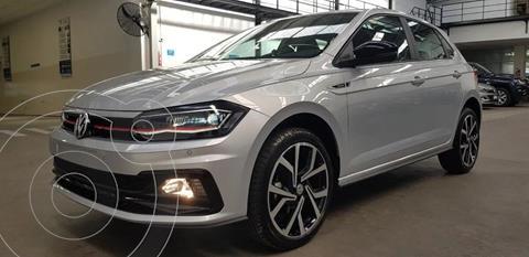 OfertaVolkswagen Polo 5P GTS nuevo color Blanco precio $3.830.000