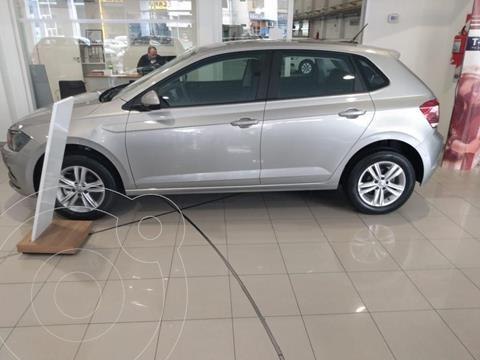 Volkswagen Polo 5P Trendline nuevo color Blanco precio $1.750.000