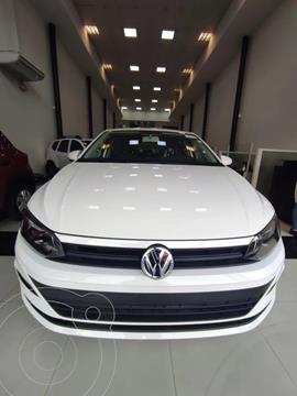 Volkswagen Polo 5P Trendline Aut nuevo color Plata precio $2.830.000