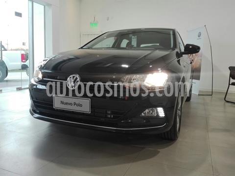 foto Volkswagen Polo 5P Trendline Aut nuevo color A elección precio $1.440.350