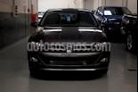 Foto venta Auto nuevo Volkswagen Polo 5P Comfortline color Gris precio $630.000