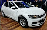 Foto venta Auto nuevo Volkswagen Polo 5P Comfortline color A eleccion precio $695.000