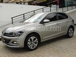 Foto venta Auto nuevo Volkswagen Polo 5P Highline Aut color A eleccion precio $860.000