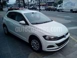 Foto venta Auto nuevo Volkswagen Polo 5P Trendline color A eleccion precio $620.000