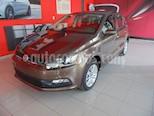 Foto venta Auto usado Volkswagen Polo Hatchback 1.6L (2016) color Marron precio $190,000