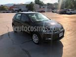 Foto venta Auto usado Volkswagen Polo Hatchback 1.6L (2018) color Negro precio $200,000