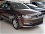 Foto venta Auto usado Volkswagen Polo Hatchback 1.6L (2017) precio $179,000