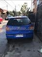 Foto venta Auto usado Volkswagen Polo  1.4 5P (2009) color Azul precio $3.100.000