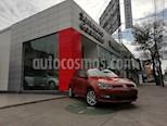 Foto venta Auto Seminuevo Volkswagen Polo 1.6L Base 4P Ac (2017) color Naranja Metalico precio $205,000