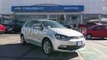 Foto venta Auto usado Volkswagen Polo 1.6L Comfortline 5P (2018) color Plata precio $202,000