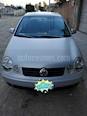 Foto venta Auto usado Volkswagen Polo 2.0L Comfortline 4P (2004) color Plata precio $64,000