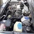 Foto venta Auto usado Volkswagen Polo Classic 1.9 SD Comfortline (2004) color Gris precio $85.000