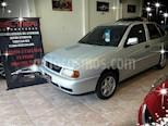 Foto venta Auto usado Volkswagen Polo Classic 1.9 SD Full color Gris Claro precio $85.000