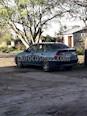 Foto venta Auto usado Volkswagen Polo Classic 1.9 SD Trendline (2009) color Azul Antracita precio $140.000