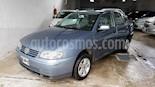 Foto venta Auto usado Volkswagen Polo Classic 1.9 TDi precio $149.000