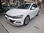 Foto venta Auto usado Volkswagen Polo COMFORTLINE PLUS AT color Blanco precio $670.000
