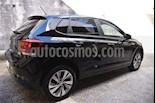 Foto venta Auto usado Volkswagen Polo Comfortline Tiptronic (2018) color Negro precio $620.000